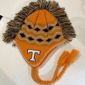 Tennessee Volunteers Beanie Hat